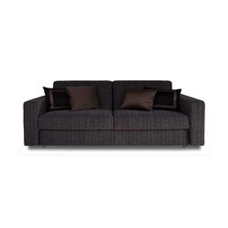 Seneca Sofa | Canapés-lits | GRASSOLER