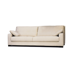 Sunday Sofa | Lounge sofas | GRASSOLER