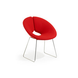 Little Apollo | Multipurpose chairs | Artifort