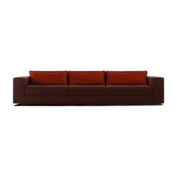 Transit Sofa | Loungesofas | GRASSOLER