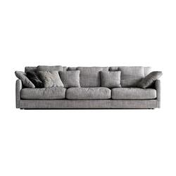 Triumph Sofa | Sofas | GRASSOLER