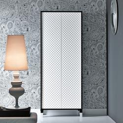 Cocò | Armoires de salle de bains | Falper