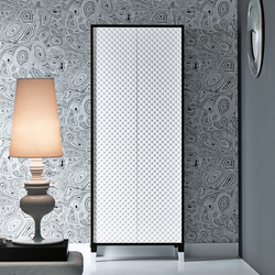 Cocò | Wall cabinets | Falper