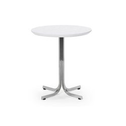 T 870 | Tables d'appoint | Artifort
