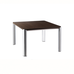 Cubis 830/10 | Side tables | Wilkhahn