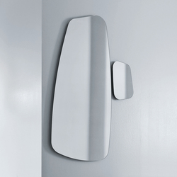 Menhir | Wall mirrors | Falper