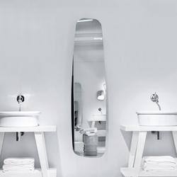 Menhir | Armoires à miroirs | Falper