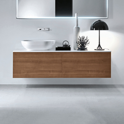 Via Veneto | Vanity units | Falper