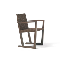 Serena SO 1171 | Restaurant chairs | Andreu World
