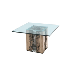 Versa | Coffee tables | Riva 1920