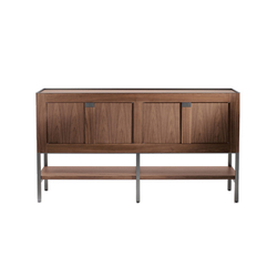 Eracle | Sideboards | Maxalto