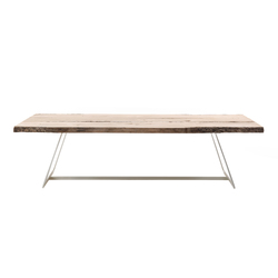 Calle | Dining tables | Riva 1920