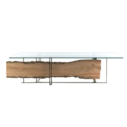 Cornice | Dining tables | Riva 1920