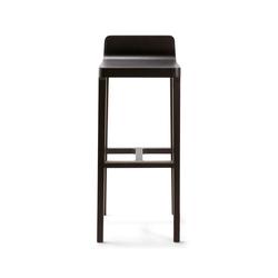 Emea Barstool | Bar stools | Alki