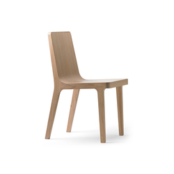 Emea Chair | Restaurant chairs | Alki