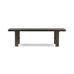 Emea Regular Table | Dining tables | Alki