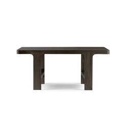 Emea Square Table | Mesas comedor | Alki
