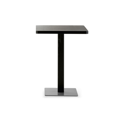Emea Table Bistrot | Dining tables | Alki