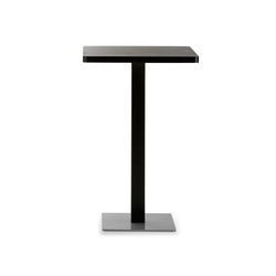 Emea High Table Bistrot | Standing tables | Alki