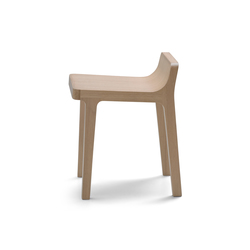 Emea Stool | Hocker | Alki