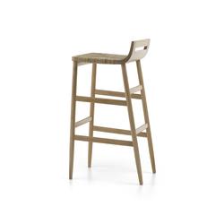 Kimua Barstool | Bar stools | Alki