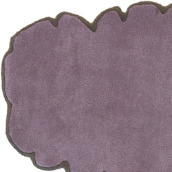 Cloud | Rugs / Designer rugs | Now Carpets