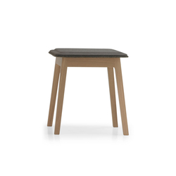 Laia Stool | Hocker | Alki