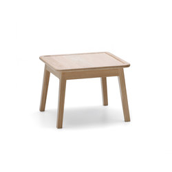 Laia Side Table | Tables d'appoint | Alki