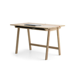Landa Desk | Desks | Alki