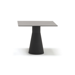 Reverse 50 BM 4521 | Dining tables | Andreu World