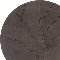 Leaf | Rugs / Designer rugs | Now Carpets