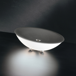 Eclipse Table light | Table lights | LUCENTE