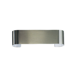 Eco Wall light | Wall lights | LUCENTE