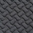 Beans Caviar | Tessuti decorative | Innofa
