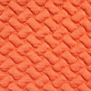 Beans Orange | Tessuti decorative | Innofa
