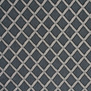 Diamond Charcoal | Fabrics | Innofa