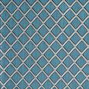 Diamond Ocean | Tejidos tapicerías | Innofa