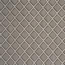 Diamond Cappucino | Tessuti | Innofa