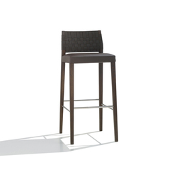 Valeria Bq 7515 Bar Stools Andreu World