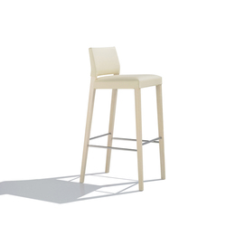 Valeria BQ 7516 | Bar stools | Andreu World