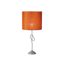 Remember Table lamp | General lighting | LUCENTE