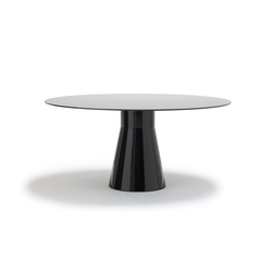 Reverse 50 BM 4523 | Cafeteria tables | Andreu World