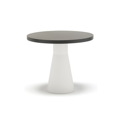 Reverse 38 BM 4520 | Contract tables | Andreu World