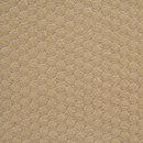Dot Camel | Upholstery fabrics | Innofa