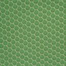 Dot Grass | Tejidos tapicerías | Innofa