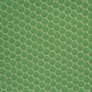 Dot Grass | Fabrics | Innofa