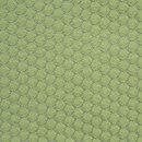 Dot Lime | Fabrics | Innofa