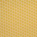 Dot Sun | Fabrics | Innofa