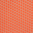 Dot Orange | Upholstery fabrics | Innofa