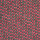 Dot Chocolate | Fabrics | Innofa